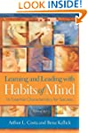 Learning and Leading with Habits of M...