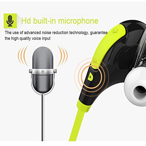 Disnix-DS2-Bluetooth-Headset