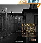 Inside Kingston Penitentiary (1835 -...
