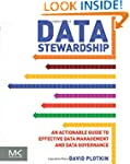 Data Stewardship: An Actionable Guide...