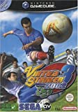 echange, troc Virtua Striker 3 - Best Of