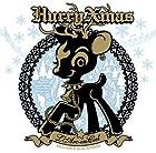 Hurry Xmas 2008(DVD��)()