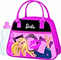 Thermos Barbie Soft Novelty Lunch Kit