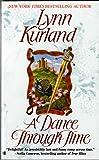 A Dance Through Time (0425179060) by Lynn Kurland