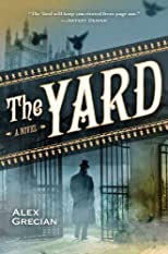 The Yard