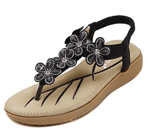 insun-sandalias-de-vestir-de-material-sintetico-para-mujer-morado-morado-color-negro-talla-365