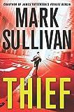 Thief: A Robin Monarch Novel (Robin Monarch Thrillers)