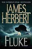 James Herbert Fluke