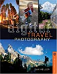 Digital Travel Photography (A Lark Ph...