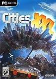 Cities XXL [Online Game Code]