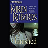 img - for Vanished: A Novel book / textbook / text book