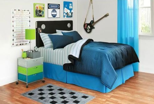 tomboy room ideas quotes