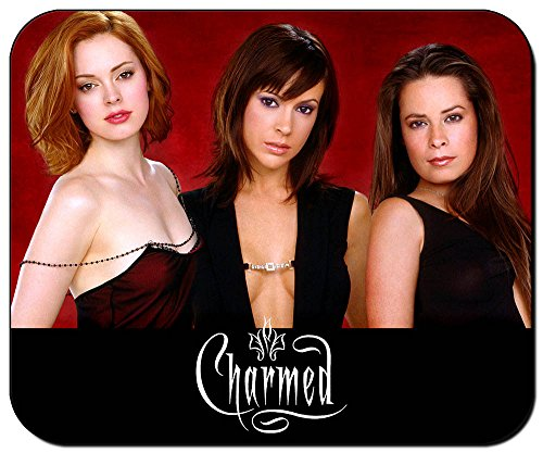 Charmed holly marie combs image for Tapis exterieur 8x10