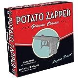 Lagoon Potato Zapper