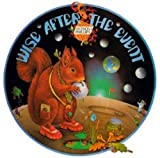 Wise After the Event: Deluxe Edition by ANTHONY PHILLIPS (2016-08-03)