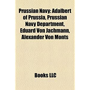 Prussian Navy | RM.