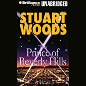 The Prince of Beverly Hills | [Stuart Woods]