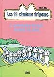 """Afficher """"Les 11 chatons fripons<br /> L' affaire était dans le sac"""""""