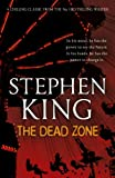 The Dead Zone (English Edition)