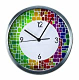 New York Gift Arlington Wall Clock