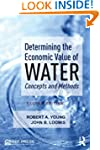 Determining the Economic Value of Wat...