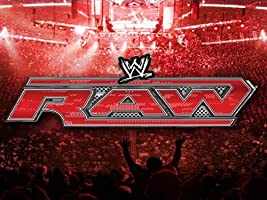 "WWE Monday Night Raw ""Spring 2011"" [HD]"
