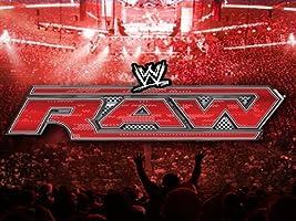 "WWE Monday Night Raw ""Spring 2011"" [HD]"