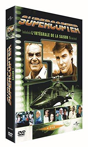 supercopter-saison-4-francia-dvd