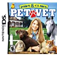 Paws & Claws: Pet Vet - Nintendo DS