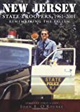 img - for New Jersey State Troopers, 1961-2011:: Remembering the Fallen book / textbook / text book