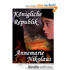 K�nigliche Republik