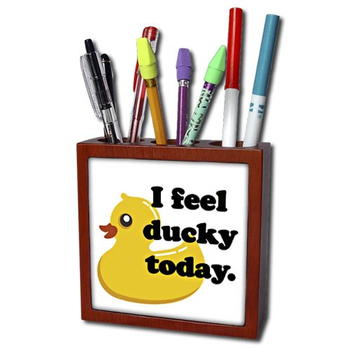 Rubber Ducks Pictures front-1073072