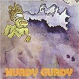 Hurdy Gurdy by Hurdy Gurdy