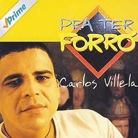 Amazon.com: Jogo Limpo: Carlos Villela: MP3 Downloads