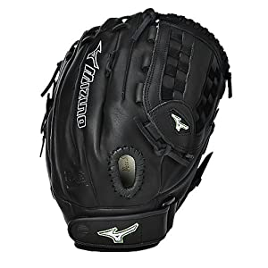 Mizuno GMVP1279P MVP Prime Fast Pitch Softball Fielder's Mitt at Sears.com