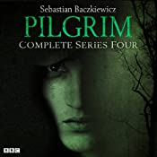 Pilgrim (Series 4) | Sebastian Baczkiewicz
