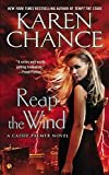 Reap the Wind: A Cassie Palmer Novel Volume 7