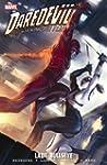 Daredevil: Lady Bullseye