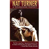 Nat Turner  : a Troublesome Property
