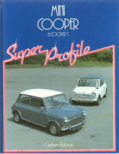 mini-cooper-and-cooper-s-super-profile