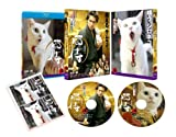 劇場版 「 猫侍 」 [Blu-ray]