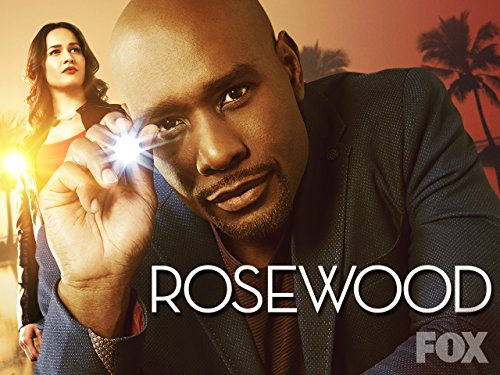 Rosewood Inside Look