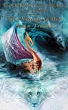 "The Voyage of the ""Dawn Treader""(The Chronicls of Narnia, Book 5)"