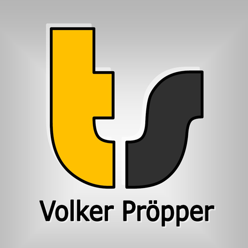 talentschule-volker-propper
