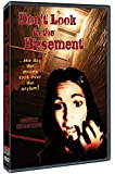Don't Look in the Basement (Digitally Remastered)