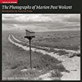 Fields of Vision: The Photographs of Marion Post Wolcott: The Library of Congress (1904832415) by Francine Prose