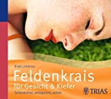 Feldenkrais f�r Gesicht & Kiefer (Amazon.de)