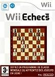 Wii Echecs