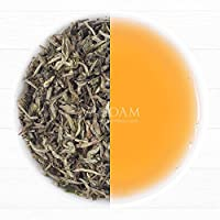 Darjeeling Himalayan Special Autumn Flush White Tea ( 3.53oz / 100g )