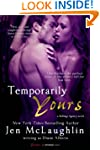 Temporarily Yours (A Shillings Agency...